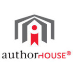 AuthorHouse