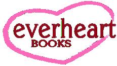 Everheart